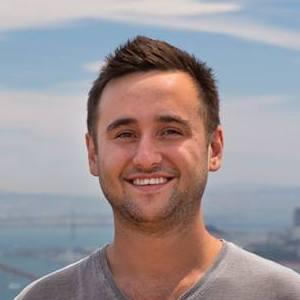 Matt Cynamon