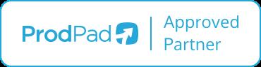 ProdPad approved partner logo 4